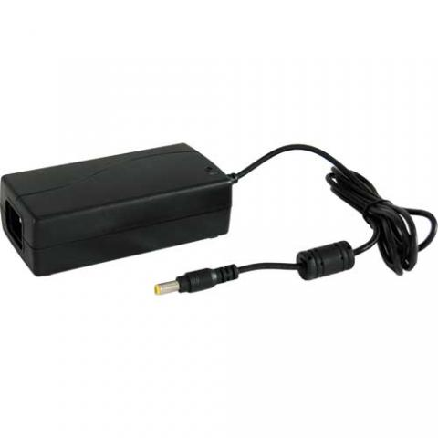 LC POWER 75W LC75ITX Ext.mini-ITX Bulk napajanje