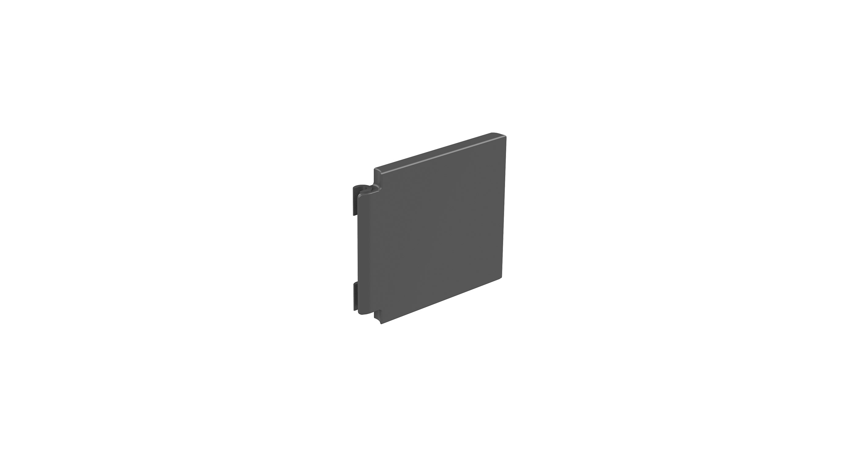 GoPro Replacement Door ( HERO5 Session ) (AMIOD-001)