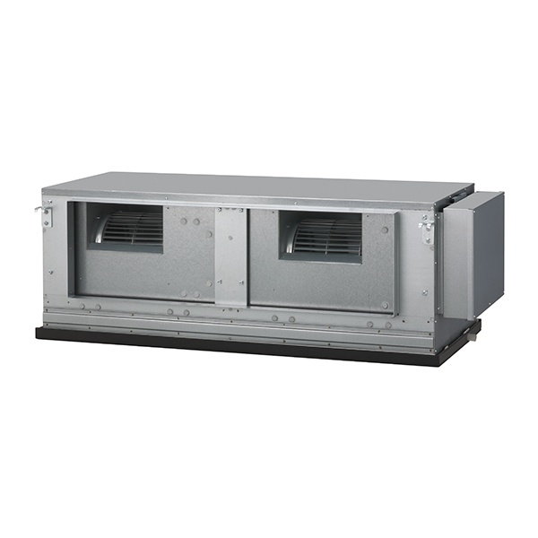 Fujitsu klima uređaj kanalski inverter ARYC90LHTA-AOYA90LALT