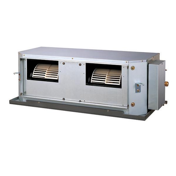 Fujitsu klima uređaj trofazni kanalski inverter ARYG45LHTA-AOYG45LATT high static