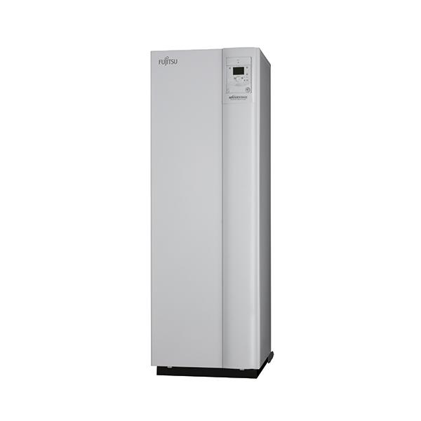 Fujitsu toplotna pumpa WGYG140DD6-WOYG112LCT 11KW