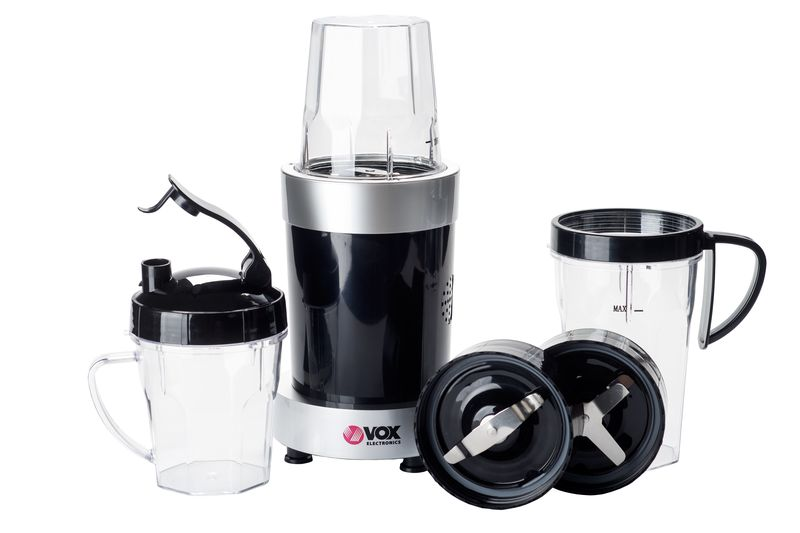Vox NB-601 blender