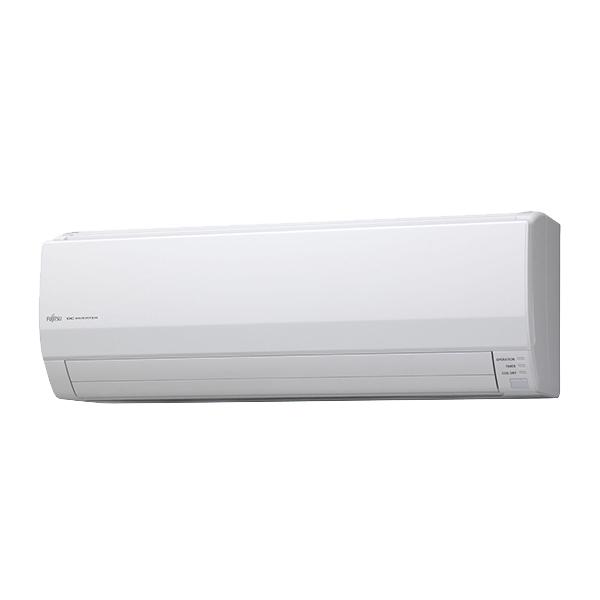 Fujitsu klima uređaj zidni multi inverter ASYG09LJCA