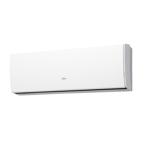 Fujitsu klima uređaj zidni multi inverter ASYG07LUCA
