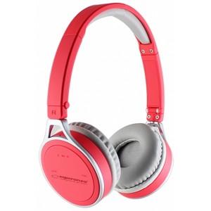 ESPERANZA EH160R Stereo bežične Bluetooth slušalice