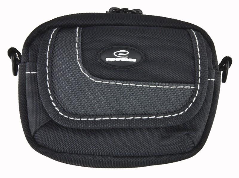 Esperanza ET138 torbica za digitalne aparate