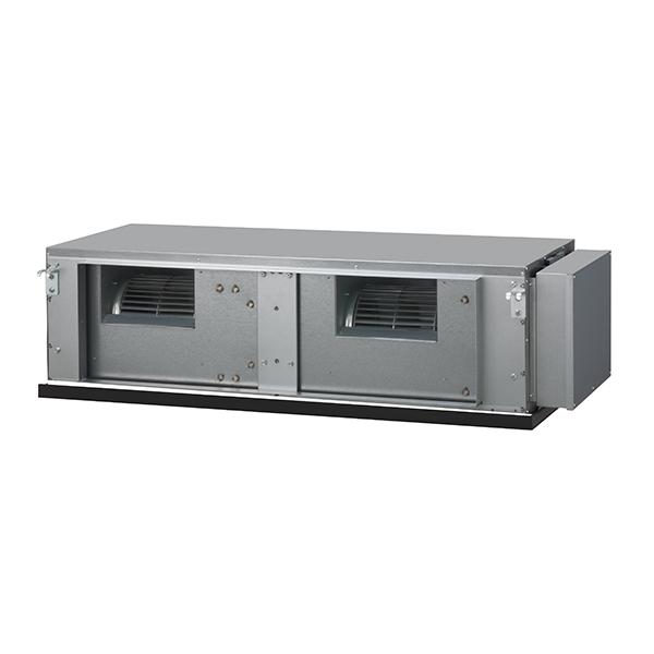 Fujitsu klima uređaj kanalski inverter ARYC72LHTA-AOYA72LALT